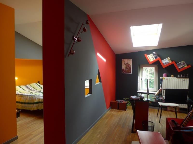 Deluxe sale house / villa Vaux 699500€ - Picture 10