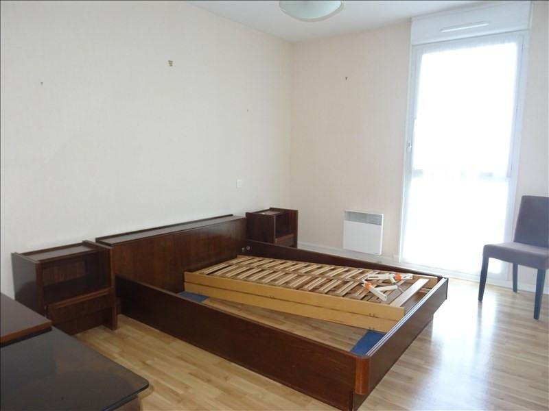 Vente appartement St nazaire 168800€ - Photo 7