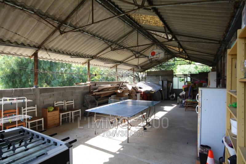 Vente maison / villa Antibes 895000€ - Photo 7