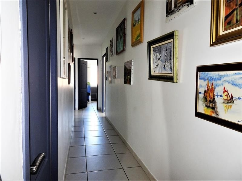 Vente maison / villa Albi 335000€ - Photo 8