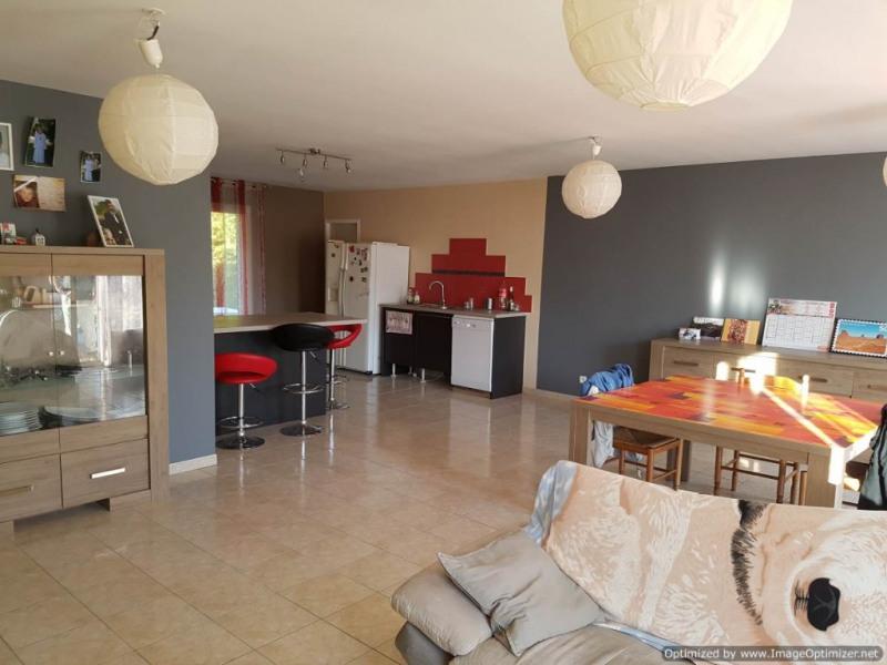 Vente maison / villa Bram 210000€ - Photo 3