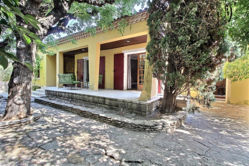 Vente maison / villa Bellegarde 232000€ - Photo 1