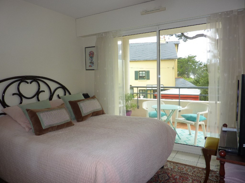 Sale apartment Pornichet 393 500€ - Picture 3