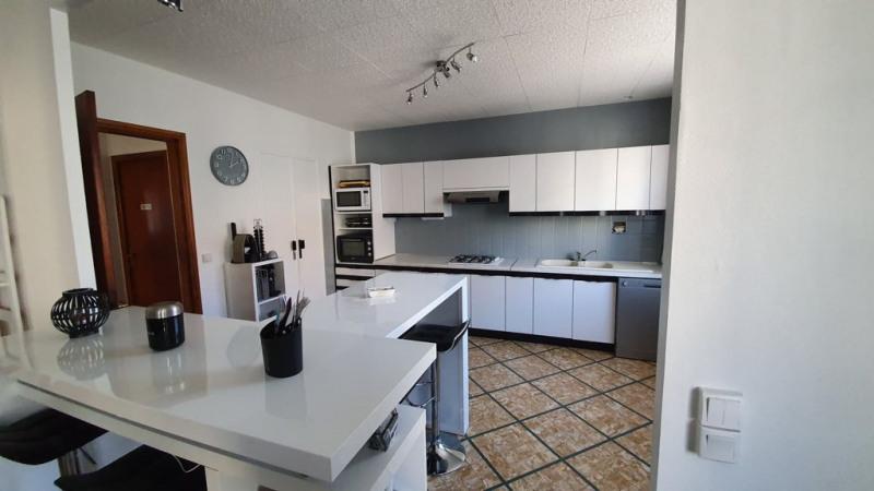 Vente maison / villa La grand combe 137000€ - Photo 4