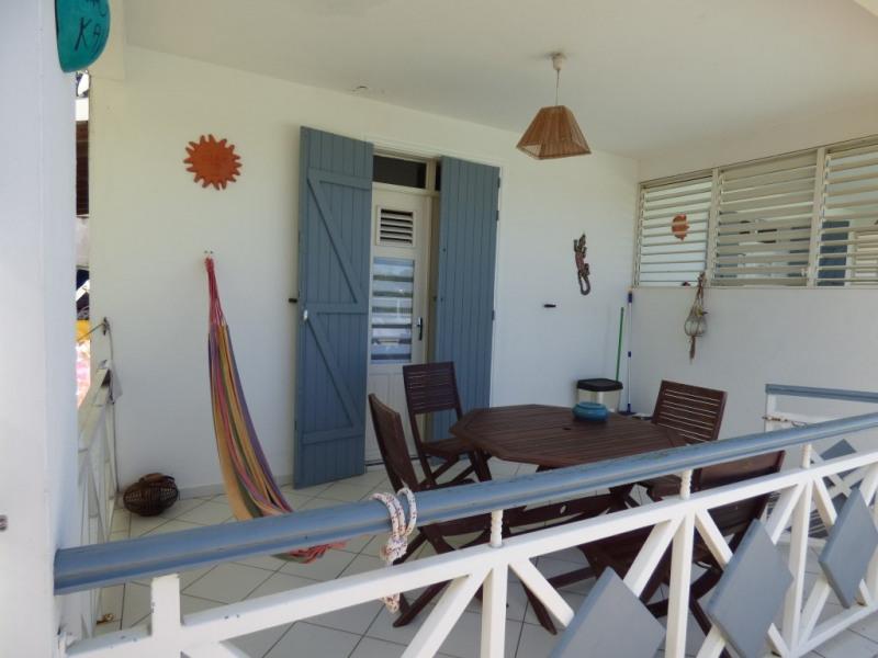 Vente de prestige maison / villa Sainte anne 799000€ - Photo 3