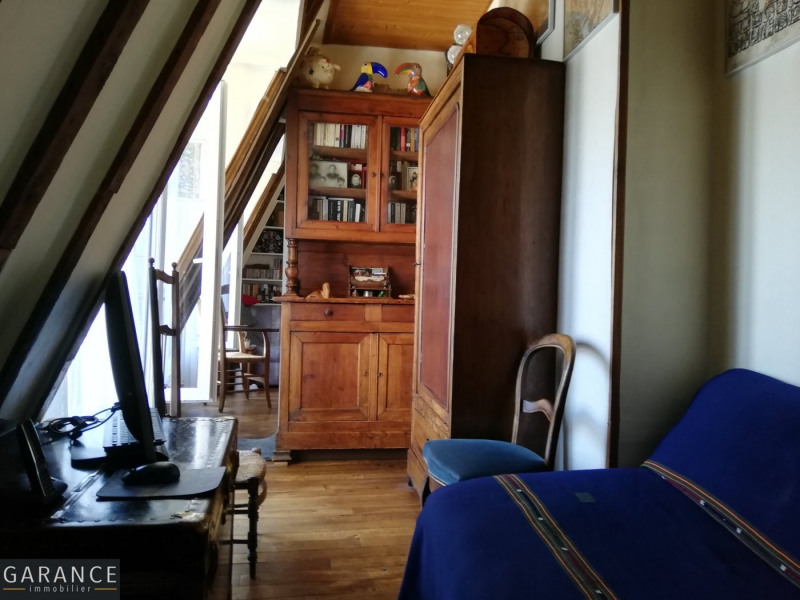 Sale apartment Paris 14ème 336 000€ - Picture 6