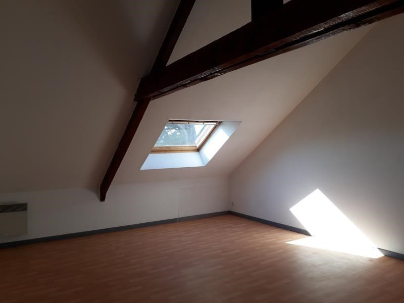 Location appartement Chateaubriant 350€ CC - Photo 2