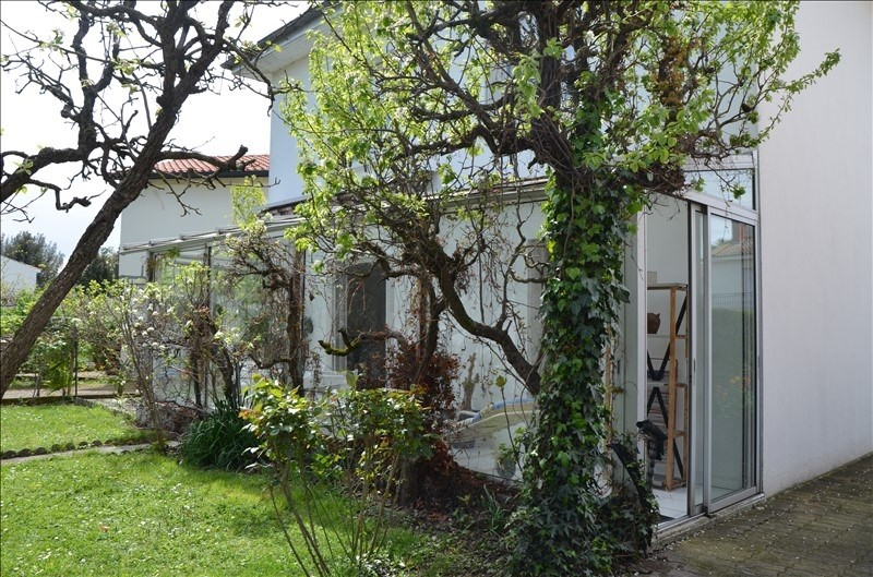 Vente maison / villa Toulouse 423 000€ - Photo 1