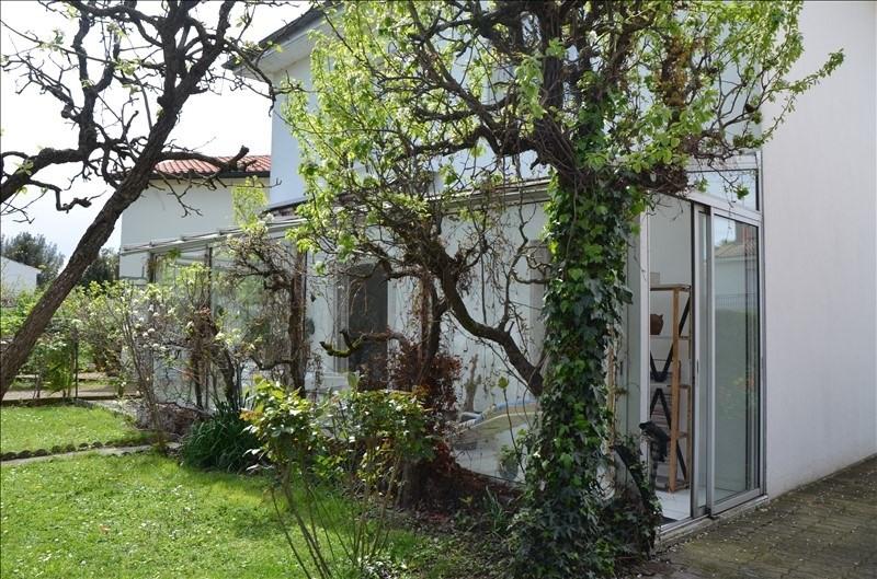 Vente maison / villa Toulouse 423000€ - Photo 1