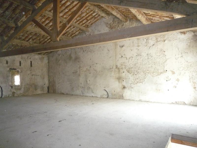 Vente maison / villa Sarrians 499000€ - Photo 8