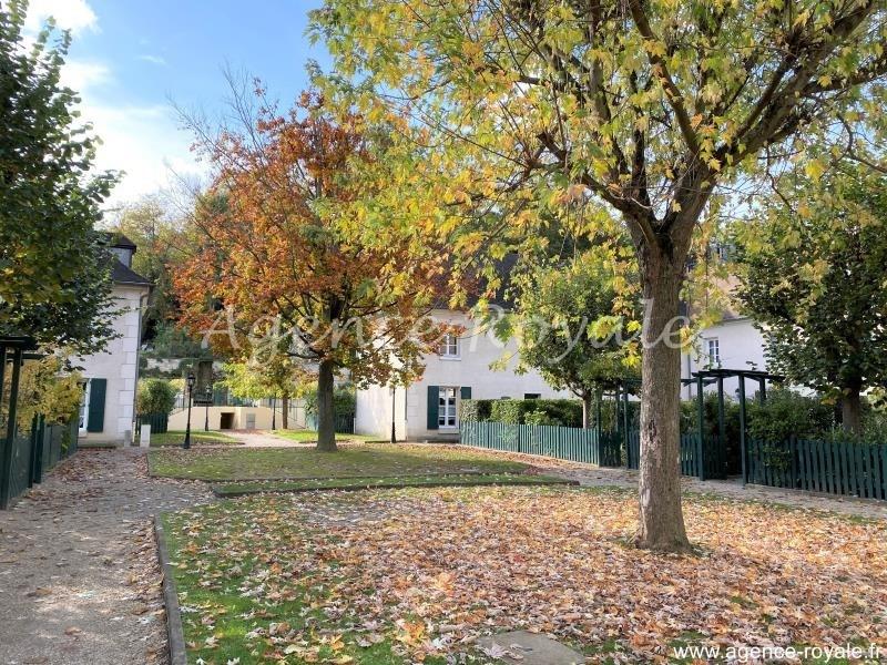 Vente maison / villa St germain en laye 725000€ - Photo 3