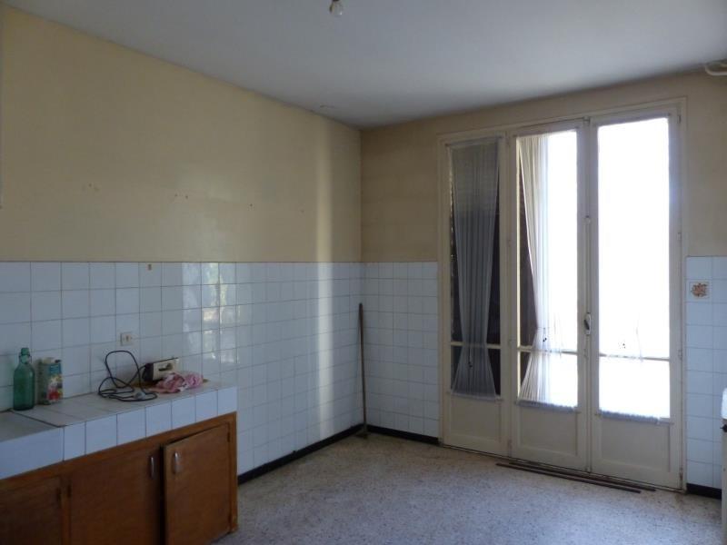 Venta  casa Beziers 159000€ - Fotografía 4