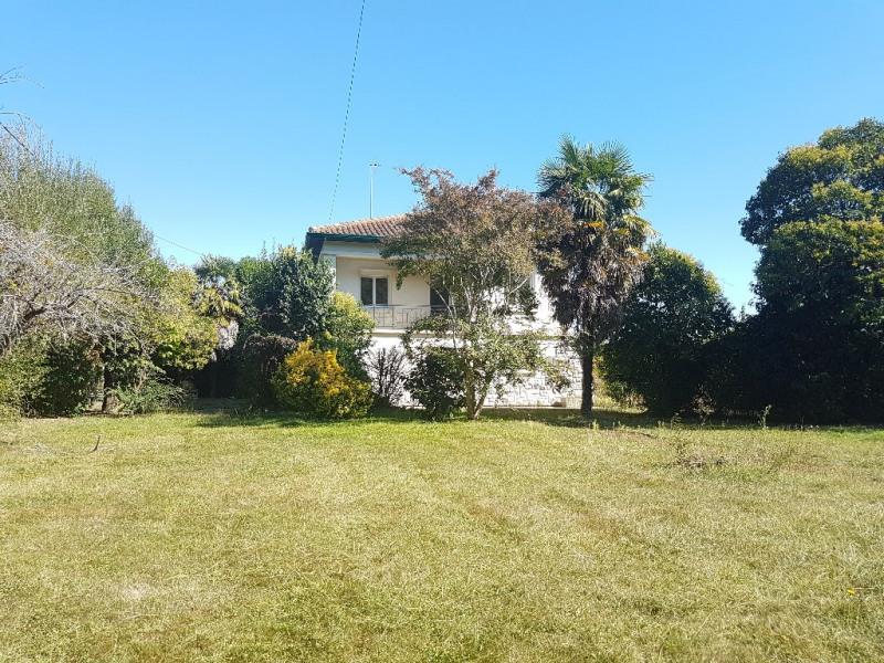 Sale house / villa Riscle 130000€ - Picture 2