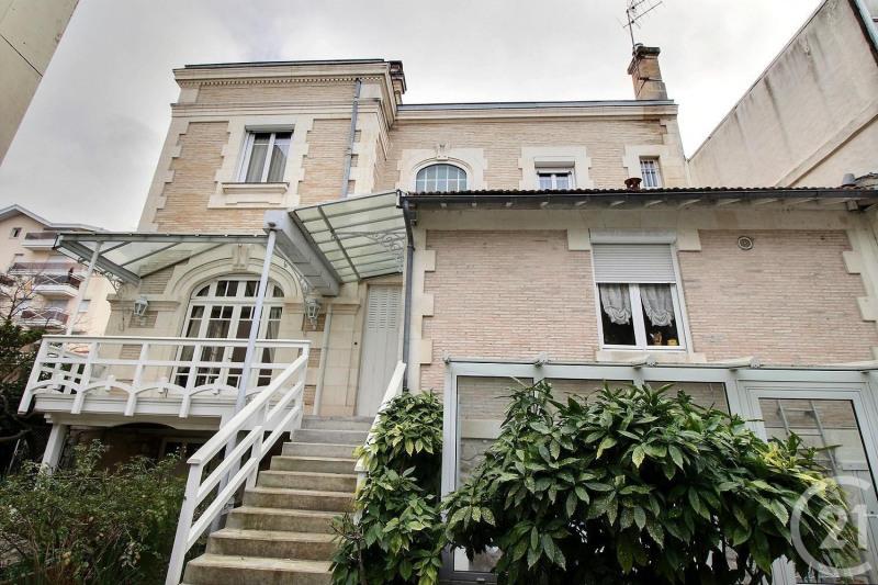 Deluxe sale house / villa Arcachon 1244000€ - Picture 9
