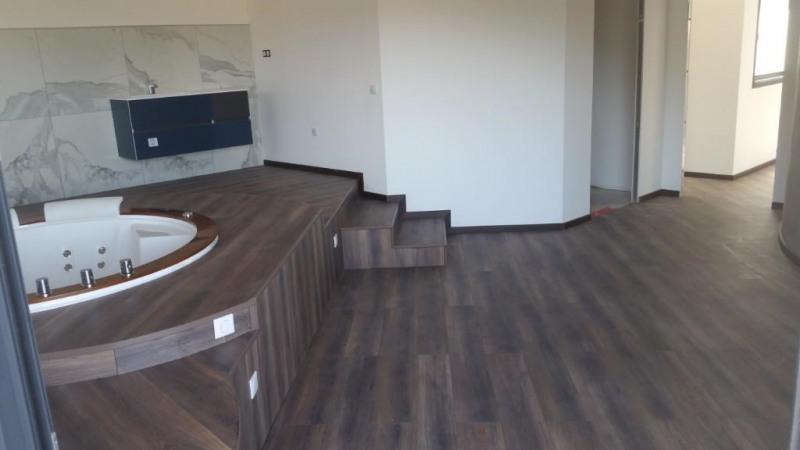 Deluxe sale house / villa Grosseto prugna 1166000€ - Picture 5