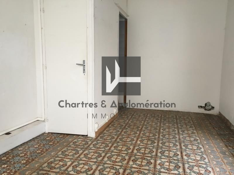 Sale empty room/storage Chartres 32200€ - Picture 1