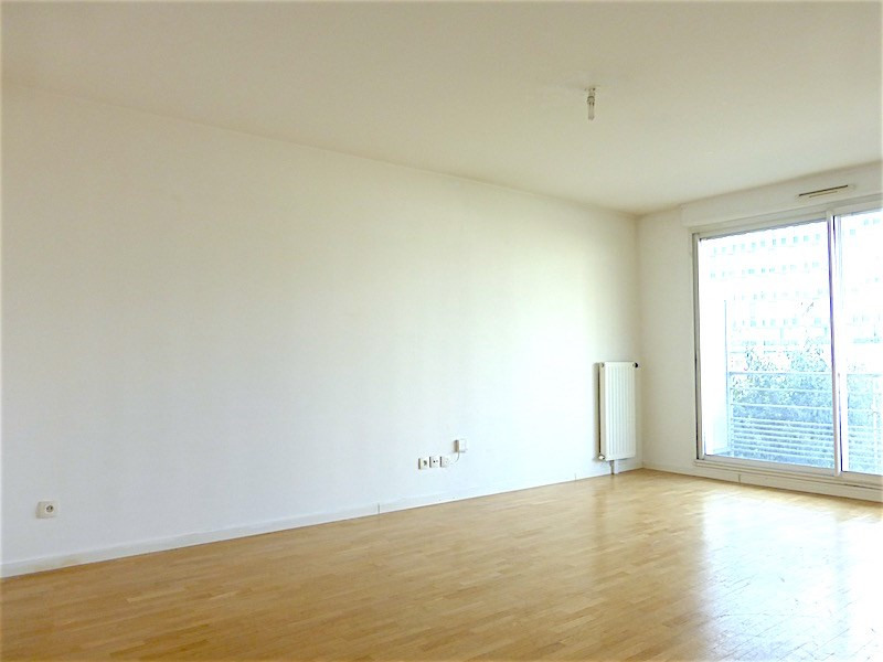 Vente appartement Massy 289 000€ - Photo 2