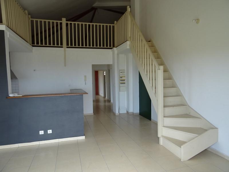 Vente appartement La montagne 250000€ - Photo 3