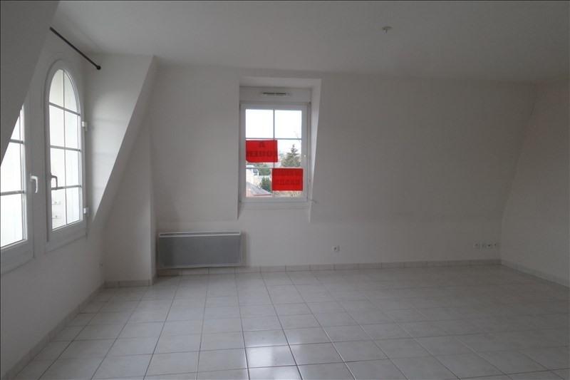 Rental apartment Falaise 598€ CC - Picture 2