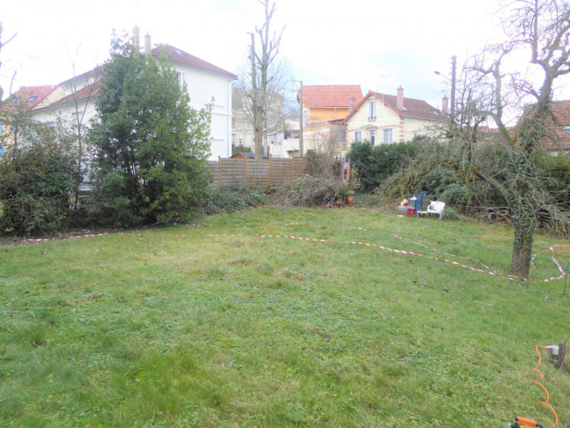 Sale site Ris orangis 174 000€ - Picture 2