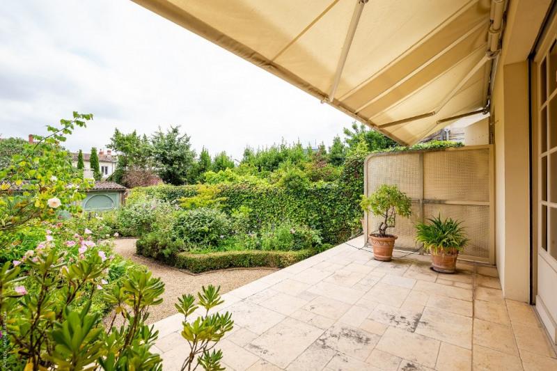 Deluxe sale house / villa Bordeaux 1150000€ - Picture 6