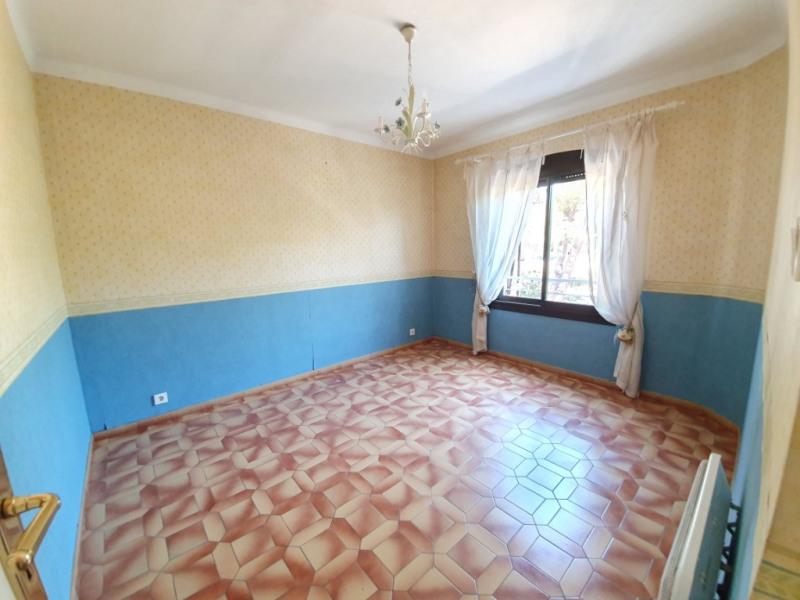 Vente appartement Les lecques 230000€ - Photo 5