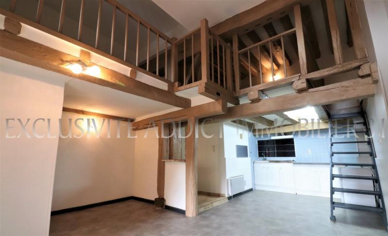 Produit d'investissement immeuble Lavaur 150000€ - Photo 8