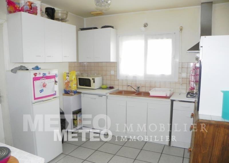 Sale house / villa Les sables d'olonne 177500€ - Picture 4