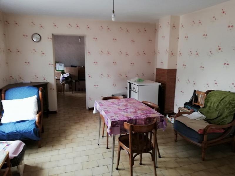 Vente maison / villa Ostricourt 189500€ - Photo 4