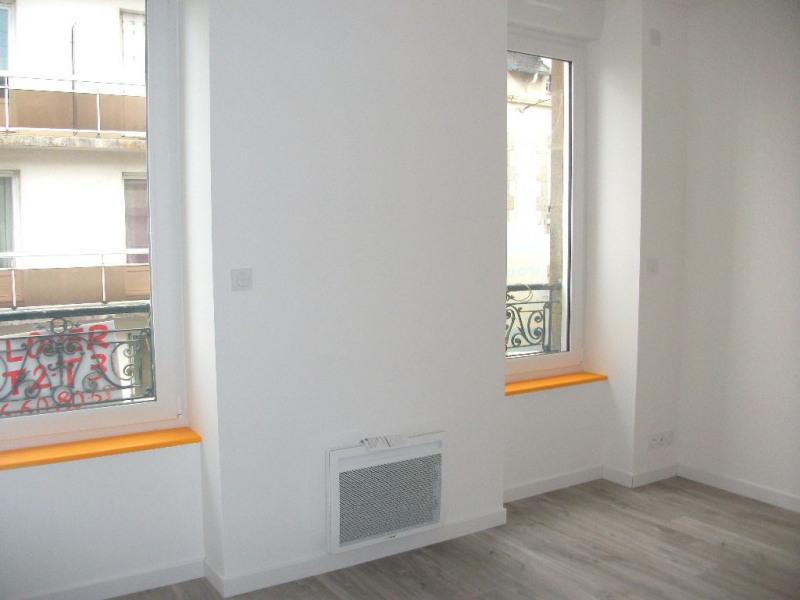 Location appartement Brest 501€ CC - Photo 3