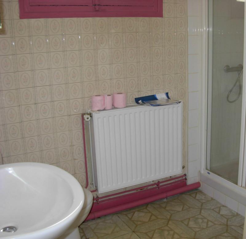 Sale house / villa Saint-michel-sur-orge 275000€ - Picture 9