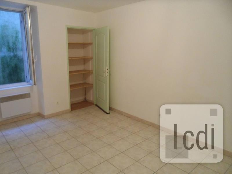 Vente appartement Saint-jean-du-gard 99000€ - Photo 4