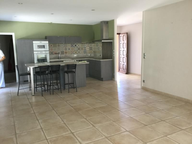 Sale house / villa Tain l hermitage 315000€ - Picture 3