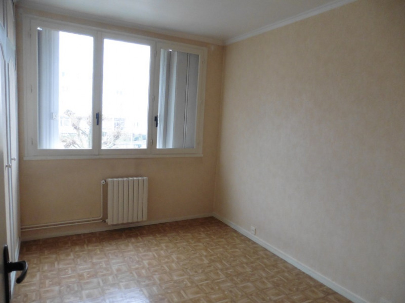 Sale apartment Montargis 44 500€ - Picture 4