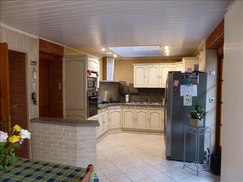 Vente maison / villa Auchel 106000€ - Photo 4