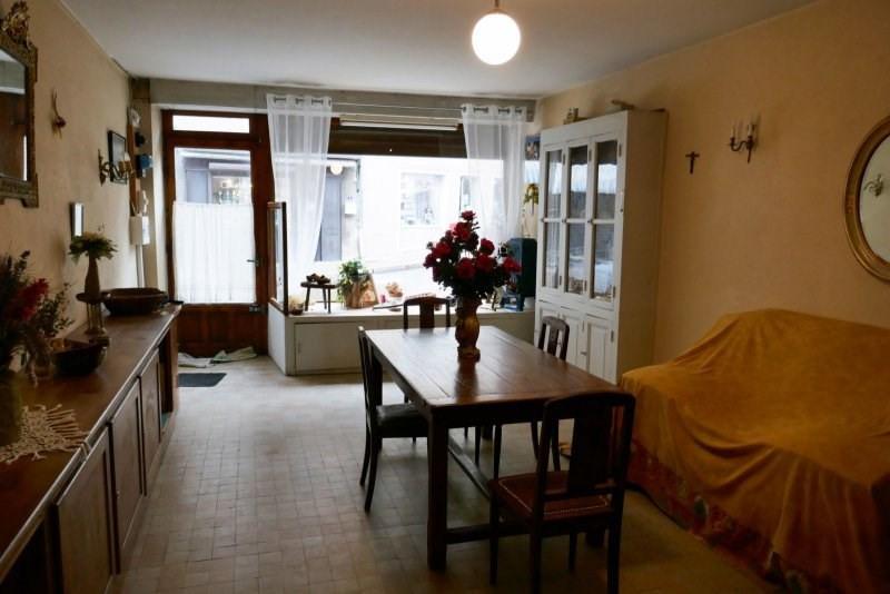 Sale house / villa Le monastier sur gazeille 85000€ - Picture 2