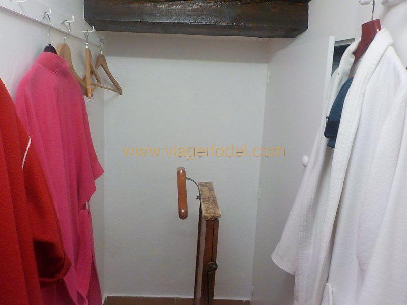 casa Antibes 320000€ - Fotografia 13