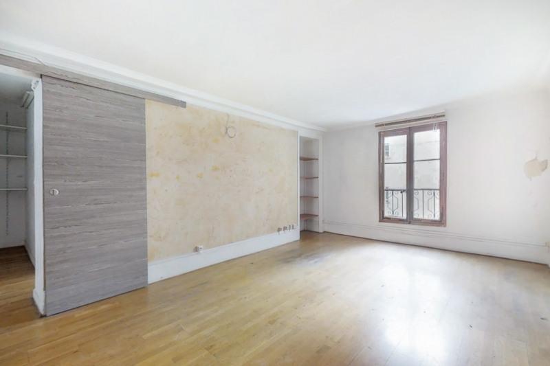 Sale apartment Paris 8ème 1250000€ - Picture 6