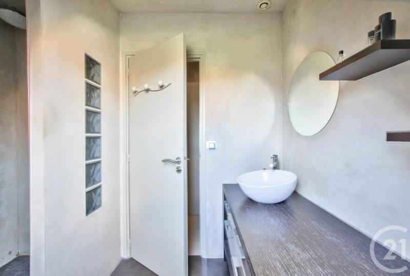 Sale house / villa Cairon 370000€ - Picture 9