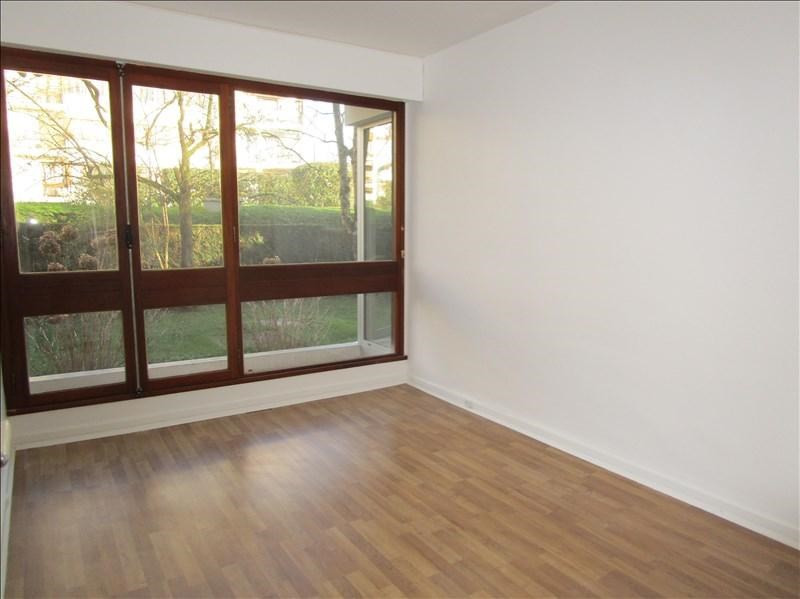 Sale apartment Le chesnay 387 500€ - Picture 6