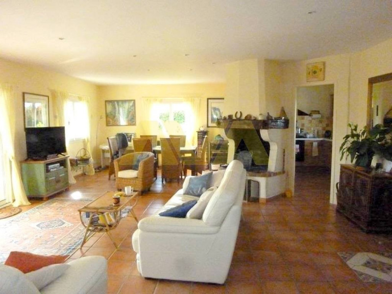 Vente maison / villa Navarrenx 220 000€ - Photo 6