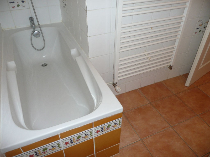 Rental apartment Stella 650€ CC - Picture 6