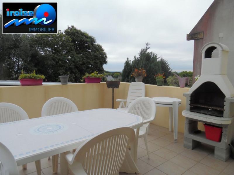Sale house / villa Brest 246400€ - Picture 3