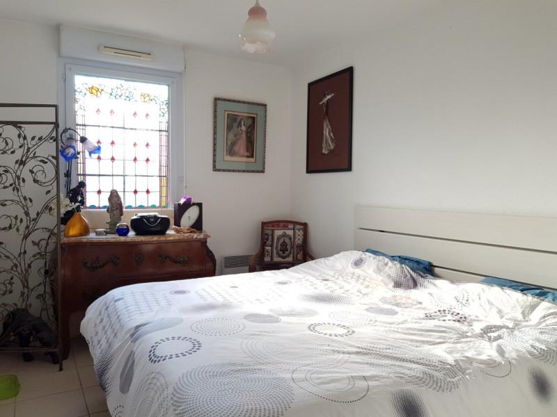 Sale apartment Olonne sur mer 157000€ - Picture 8