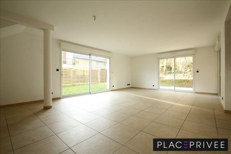 Rental house / villa Liverdun 1280€ CC - Picture 3