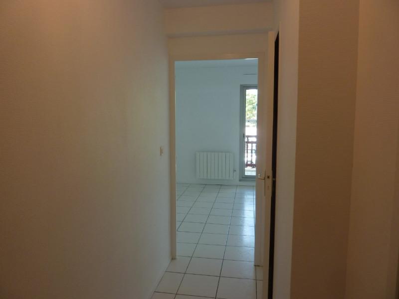 Location appartement La baule escoublac 600€ CC - Photo 6