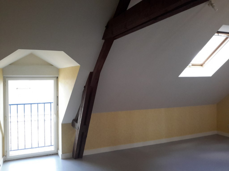 Alquiler  apartamento Martigne ferchaud 300€ CC - Fotografía 2