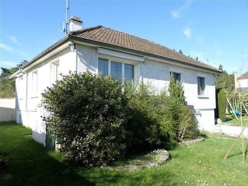 Venta  casa Maintenon 181900€ - Fotografía 4