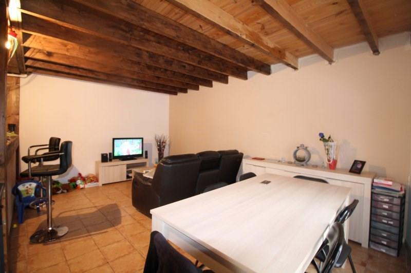 Vente maison / villa St genix sur guiers 89000€ - Photo 2