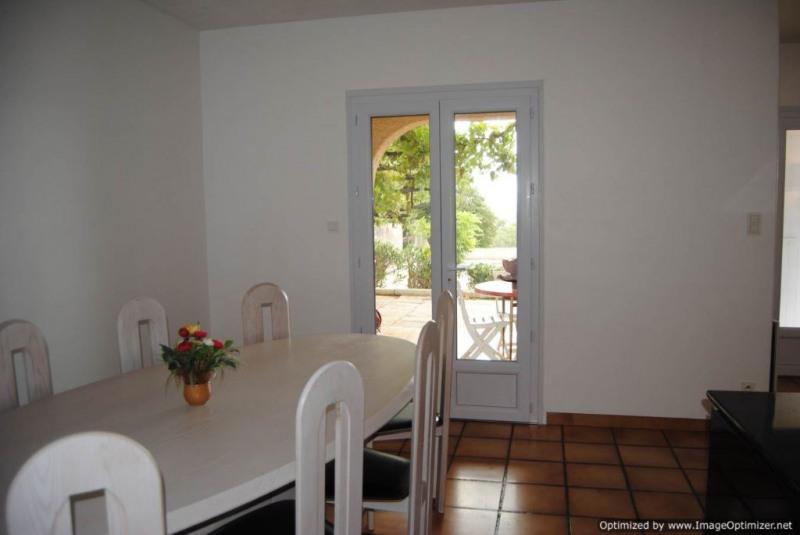Vente maison / villa Villefranche de lauragais 470000€ - Photo 13